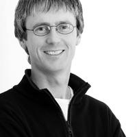 Paul Daly