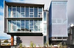Massey University's College of Creative Arts (CoCA)