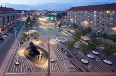 8th International Biennial of Landscape Architecture