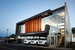 2016 Wellington Architecture Awards