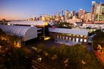 Hopes Powerhouse Museum Ultimo could stay