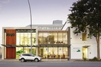 2016 Waikato–Bay of Plenty Architecture Awards
