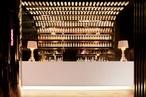 2012 Eat-Drink-Design Awards: Best Bar Design