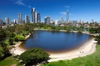 Gold Coast design competition opens