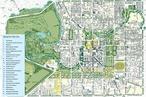 The final blueprint for a new Christchurch