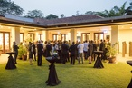 Queensland to host 2016 Asia Pacific Architecture Forum
