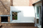2012 Houses Awards: Alteration &amp; Addition under 200m2
