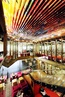 2012 Australian Interior Design Awards shortlist  Installation Design category