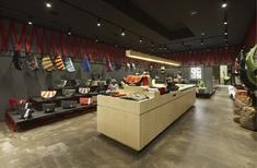 Retail Design Institute awards announced