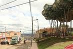 Transforming Medellín