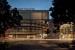 Cedar crucible: ASB Waterfront Theatre