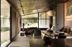 2014 National Architecture Awards: Robin Boyd Award