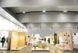DEN Fair: curated design