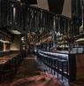 2013 AIDA shortlist: Hospitality Design