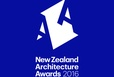 New Zealand Architecture Awards dinner