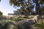Cross-cultural conversation: Bundeena House