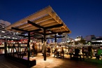 2012 Victorian Architecture Awards