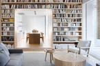 Architect profile: StudioFour