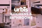 Urbis magazine: Latest issue