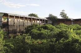 Kesho Leo Children's Home, Sinon, Tanzania