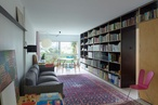 2012 Australian Interior Design Awards shortlist – Residential Design category