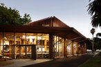 Winners revealed: 2016 Intergrain Timber Vision Awards