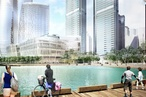 Approval of Crown's Barangaroo tower 'disappointing,' Institute says
