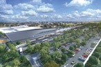 Grimshaw to design three new outer Melbourne stations