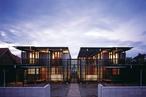 Moreton Bay Houses