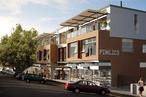 Auckland Architecture Association 2012 Construction Site Tour 2