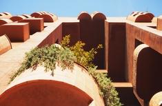 Utopian housing schemes: Success or failure?