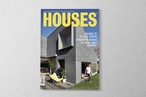Houses 108 preview