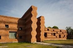 Possibilities and creativity in architecture: Asia Pacific Architecture Forum returns to Brisbane
