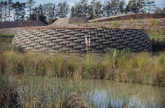 Isthmus receives World Landscape of the Year at WAF 2016