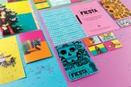 2014 Eat-Drink-Design Awards shortlist: Best Identity Design