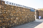Four teams shortlisted for Cascades Female Factory design competition