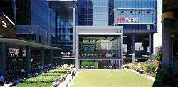 """[<strong>WESTPAC PLACE</strong>]""""                 width=""""250""""                 height=""""123"""" />              </div>              <p class="""