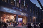 Sydney Theatre Company to undergo $60m redevelopment