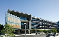 ABC Brisbane