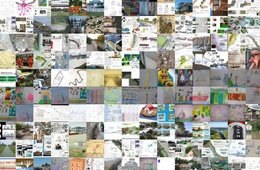 2013 Queensland Landscape Architecture Awards