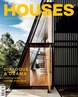 Houses 126 preview