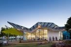 2015 National Architecture Awards: Jørn Utzon Award for International Architecture