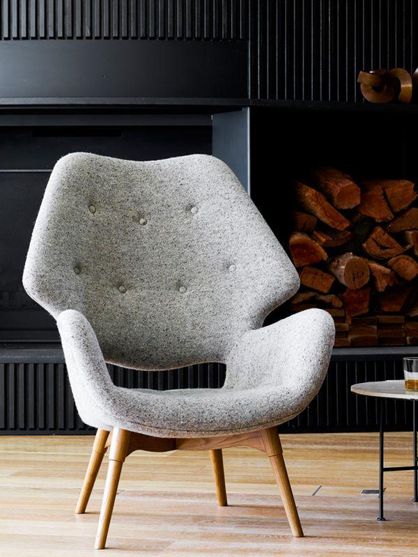 featherston 2016 an australian classic relaunched architectureau rh architectureau com