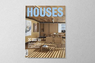 Houses 111.