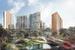 Sydney social housing estate to become $2.2b public-private precinct
