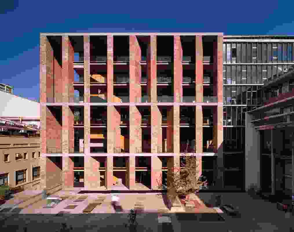 Medical School, 2004, Universidad Católica de Chile, Santiago, Chile.
