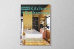 Kitchens + Bathrooms 12 preview