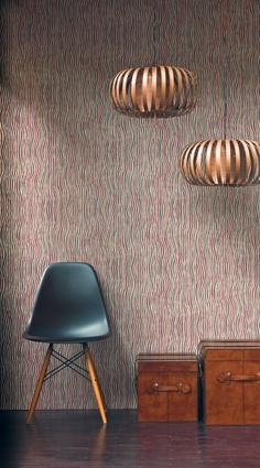 Antipodes wallpaper.
