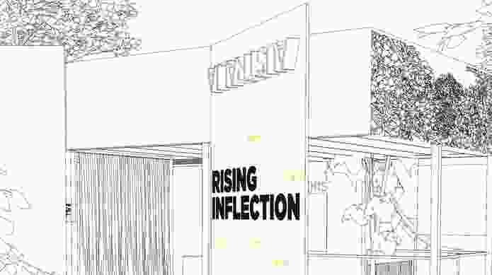 Rising Inflection proposed a survey of the Australian diaspora.