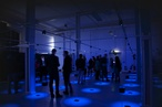 Melbourne designs showcased in Milan